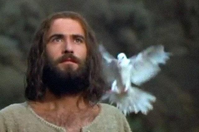 водительство Духа Святого
