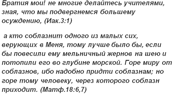 книга И.В. Музычко