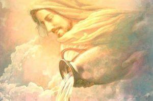 благословение Авраама