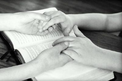 кто ведет духовную брань
