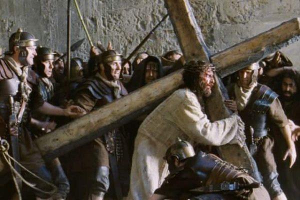 вера в Сына Божьего